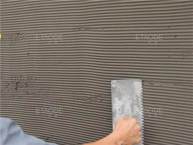 广州佛山瓷砖胶